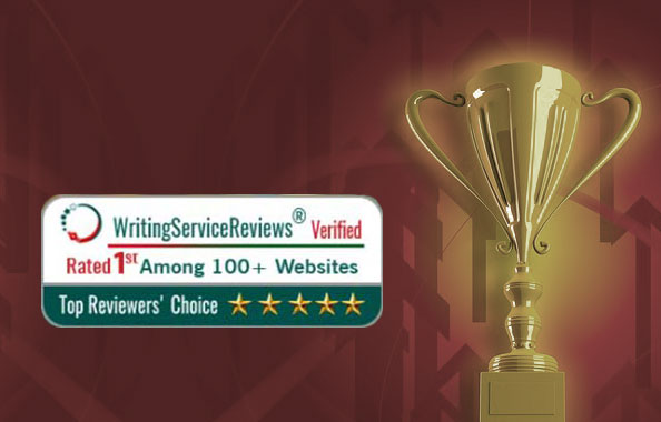 service review