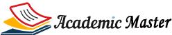 Academic Master