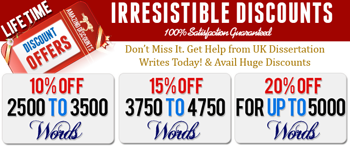 dissertation quotes for cheap prices